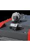 Котел твердопаливний Верен 60КВт (автоматика)