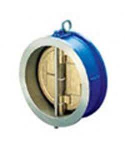 Зворотній клапан тип 895