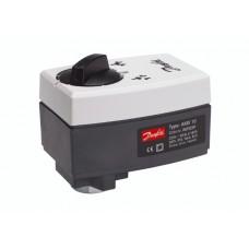 Електропривід AMV 10