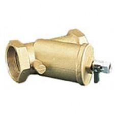Фільтр сітчатий Y222P