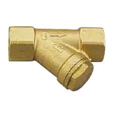Сітчастий фільтр, розмір отвору сітки 0,5 мм