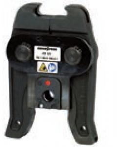 Адаптер ZB 323 для преса ECO301