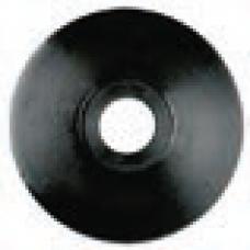 Ріжучий диск до станка для різки стальних труб Steel/Inox/Cu - сервісний елемент