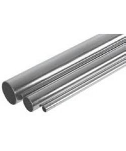 Труба з вуглецевої сталі, оцинкована