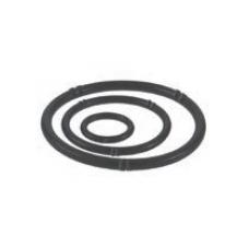Прокладка O-Ring LBP EPDМ