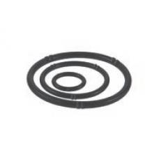 Прокладка O-Ring EPDМ